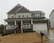 350 Serendipity Lane, Spartanburg image