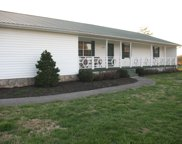 3233 Frazier Rd, Knoxville image