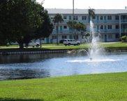 6000 20th Street N Unit 111, St Petersburg image
