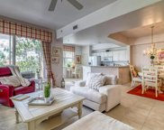 4000 Loblolly Bay Dr Unit 8-302, Naples image