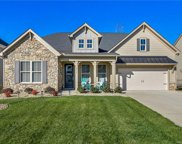 3012  Bronwood Place, Indian Land image