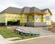 200 Star Pointer Way, Spring Hill image