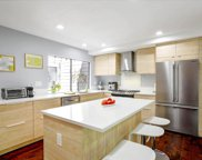 516 Clearview Dr, Los Gatos image