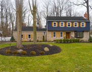 51 Dearborn Drive, Old Tappan image