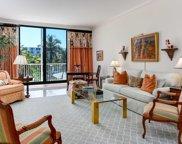 400 S Ocean Boulevard Unit #424-S, Palm Beach image