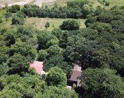 1511 Stagecoach Trail N, West Lakeland image