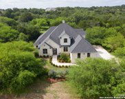 105 Windcliff Way, New Braunfels image