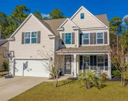 598 Carolina Farms Blvd., Myrtle Beach image