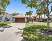 7553 Nw 47th Ter, Coconut Creek image