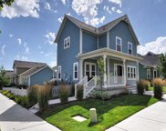 5177 W Burntside Ave, South Jordan image