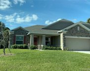4026 SW Mc Candless Street, Port Saint Lucie image