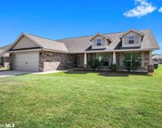 14668 Troon Drive, Foley image
