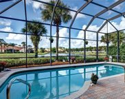 8553 Pepper Tree Way, Naples image