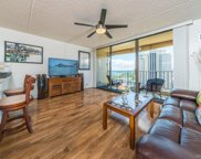 411 Hobron Lane Unit 3010, Honolulu image