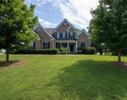 110  Herons Gate Drive, Mooresville image
