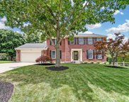 6291 Commanche Drive, West Chester image