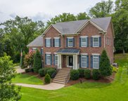 2213 Brookhaven Ct, Brentwood image