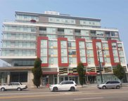 4083 Cambie Street Unit 509, Vancouver image