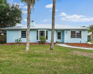 5717 Sunset Boulevard, Fort Pierce image