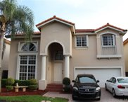 11230 Nw 59th Ter, Doral image