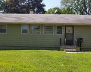 3410 S Overton Terrace, Independence image