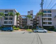 825 Coolidge Street Unit 212, Honolulu image