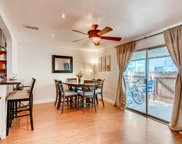 158 Glover Ave Unit #C, Chula Vista image