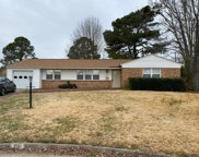201 Great Meadows Court, South Central 1 Virginia Beach image