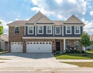 1259 Timber Bluff  Road, Westfield image