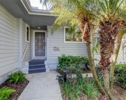 1011 Caravel Court, Tarpon Springs image