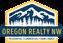 Oregonrealtynw.com