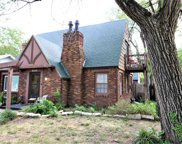 804 N Perry Ave, Wichita image