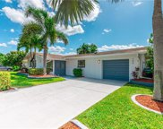 166 Sw 53rd Ter, Cape Coral image