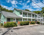 510 28th Ave. N, Myrtle Beach image