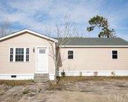 216 Bayview Drive, Stumpy Point image