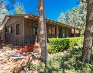 495 Smith Rd, Sedona image