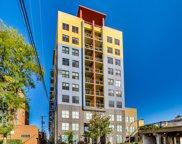 1122 W Catalpa Avenue Unit #803, Chicago image