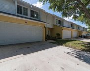 1128 Sunset Point Road Unit 402, Clearwater image