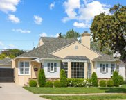 3775  Somerset Dr, Los Angeles image