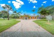 2355 Dyer Road, Port Saint Lucie image
