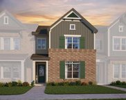 10018  Wayfair Meadow Court Unit #19, Charlotte image