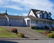 1704 Consolidation Ave, Bellingham image