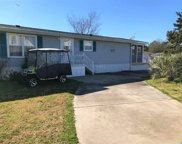 454 Pampas Dr., Surfside Beach image