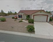 10013 E Palermo Avenue, Gold Canyon image