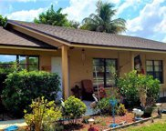 1942 55th Ter Sw, Naples image