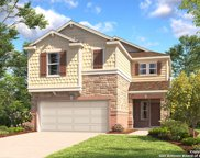 2111 Wind Chime Way, New Braunfels image