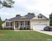 503 Fish Pond Court, Rolesville image