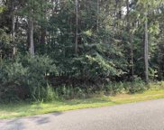 Lot 46 Francis Marion Dr., Georgetown image