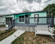 623 Mclaughlin Ave, San Antonio image