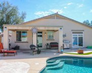 196 E Gold Dust Way, San Tan Valley image